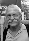 Samuel Bjorklund