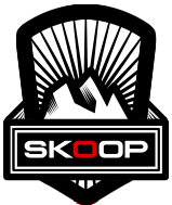 Skoop Cycles