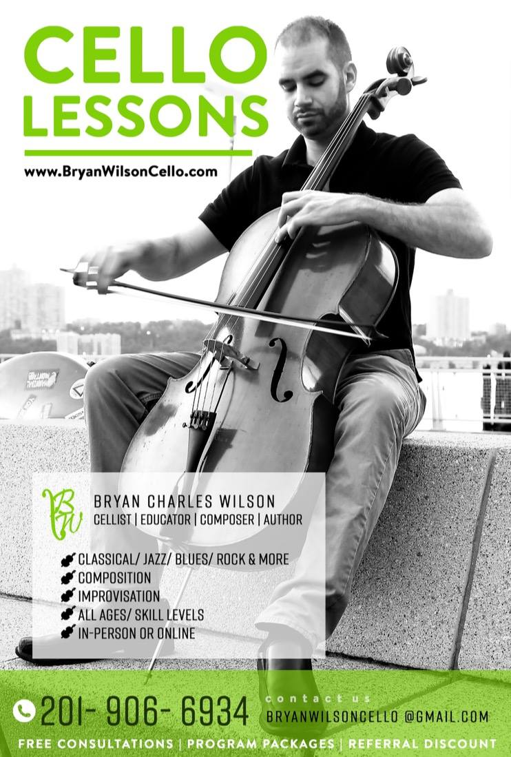 Cello_Lessons_Bryan_Wilson.jpg