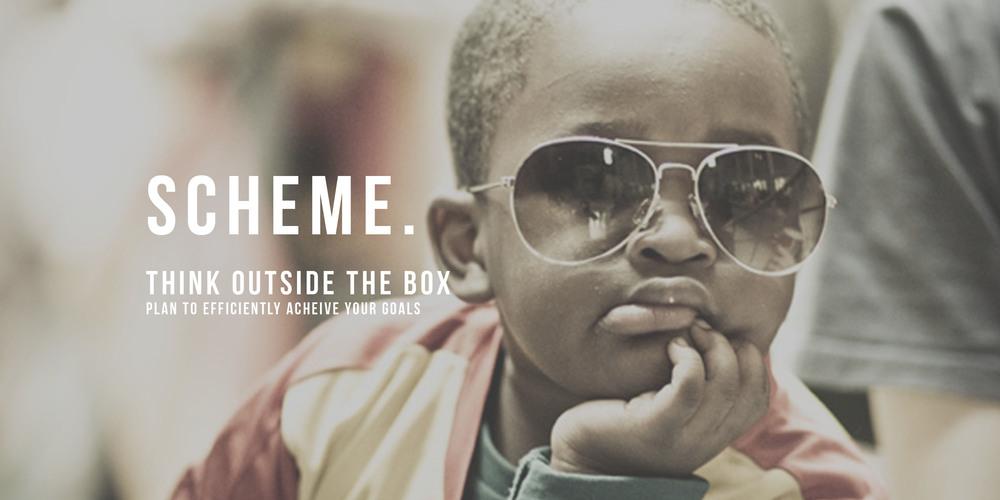 scheme.+