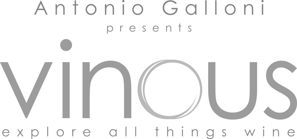 Vinous-Logo-AG-tagline-copy2.png
