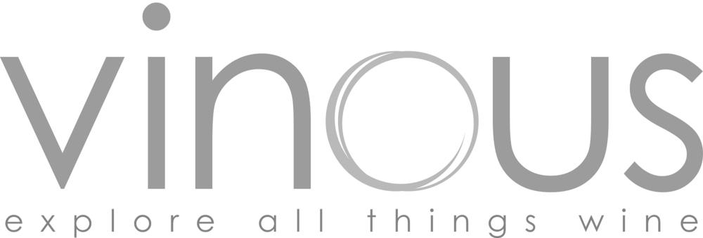 Vinous-Logo-AG-tagline-copy2 copy.png