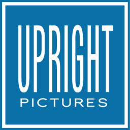 Upright Pictures, Inc.