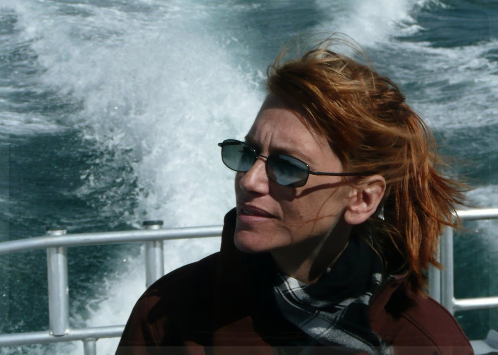Cheryl Pollak.jpg