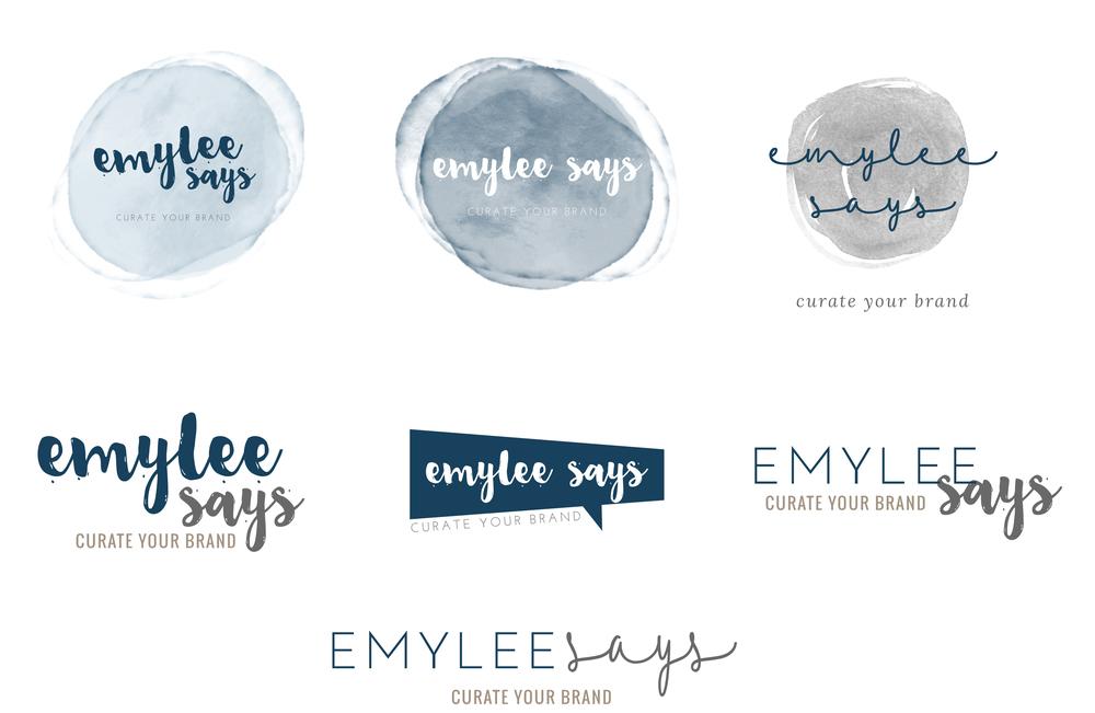 printedinkdesigns.logos