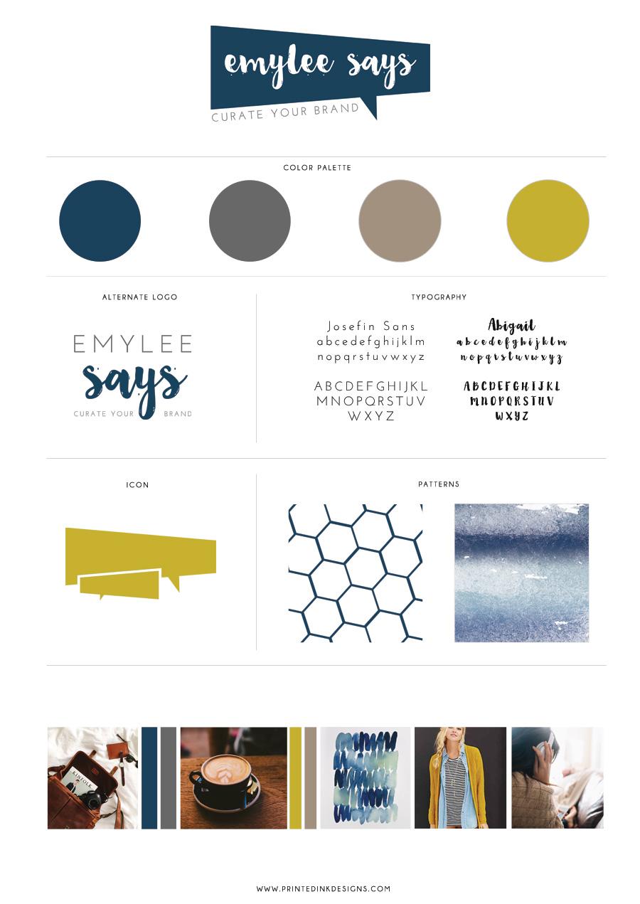 printedinkdesigns.brandstyleguide