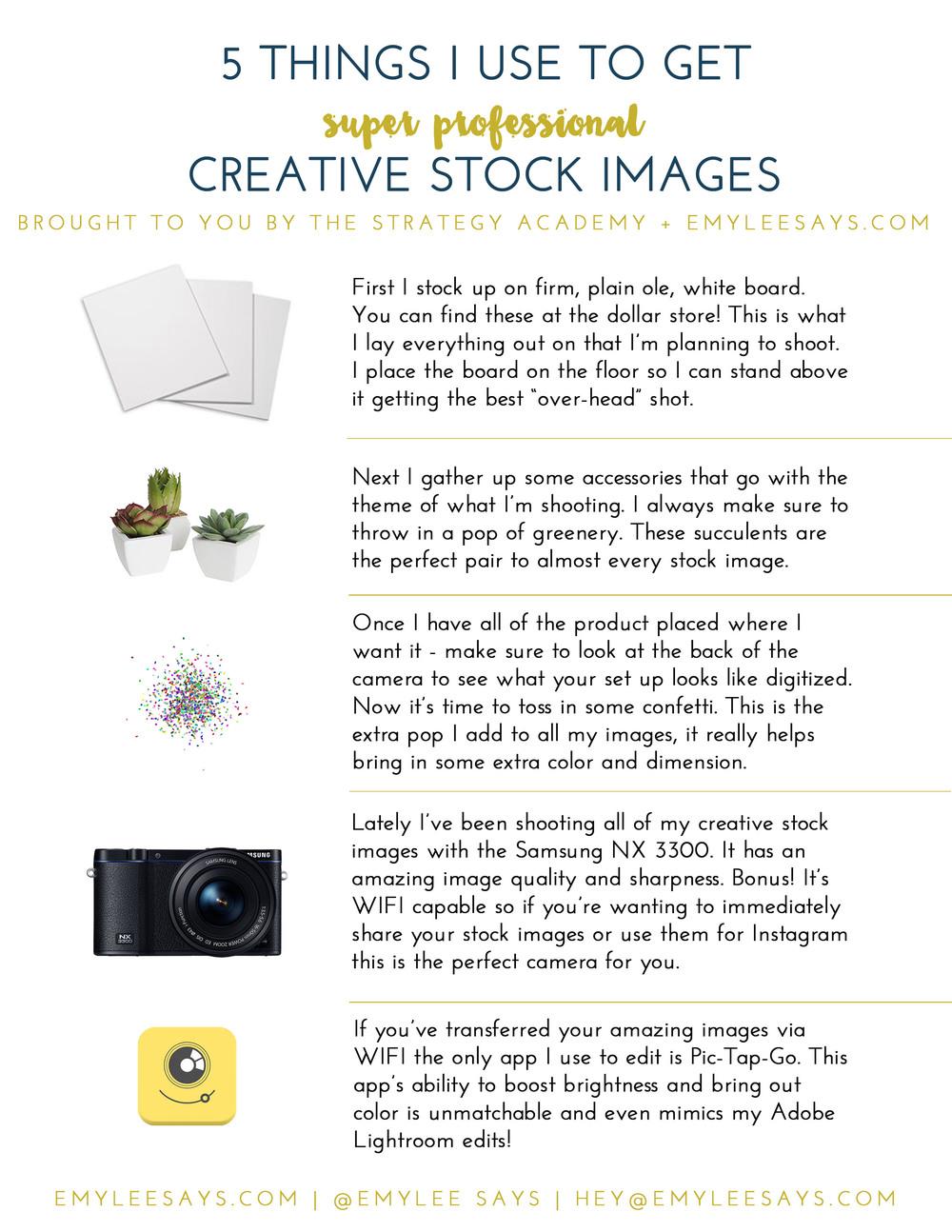 creativestockimages