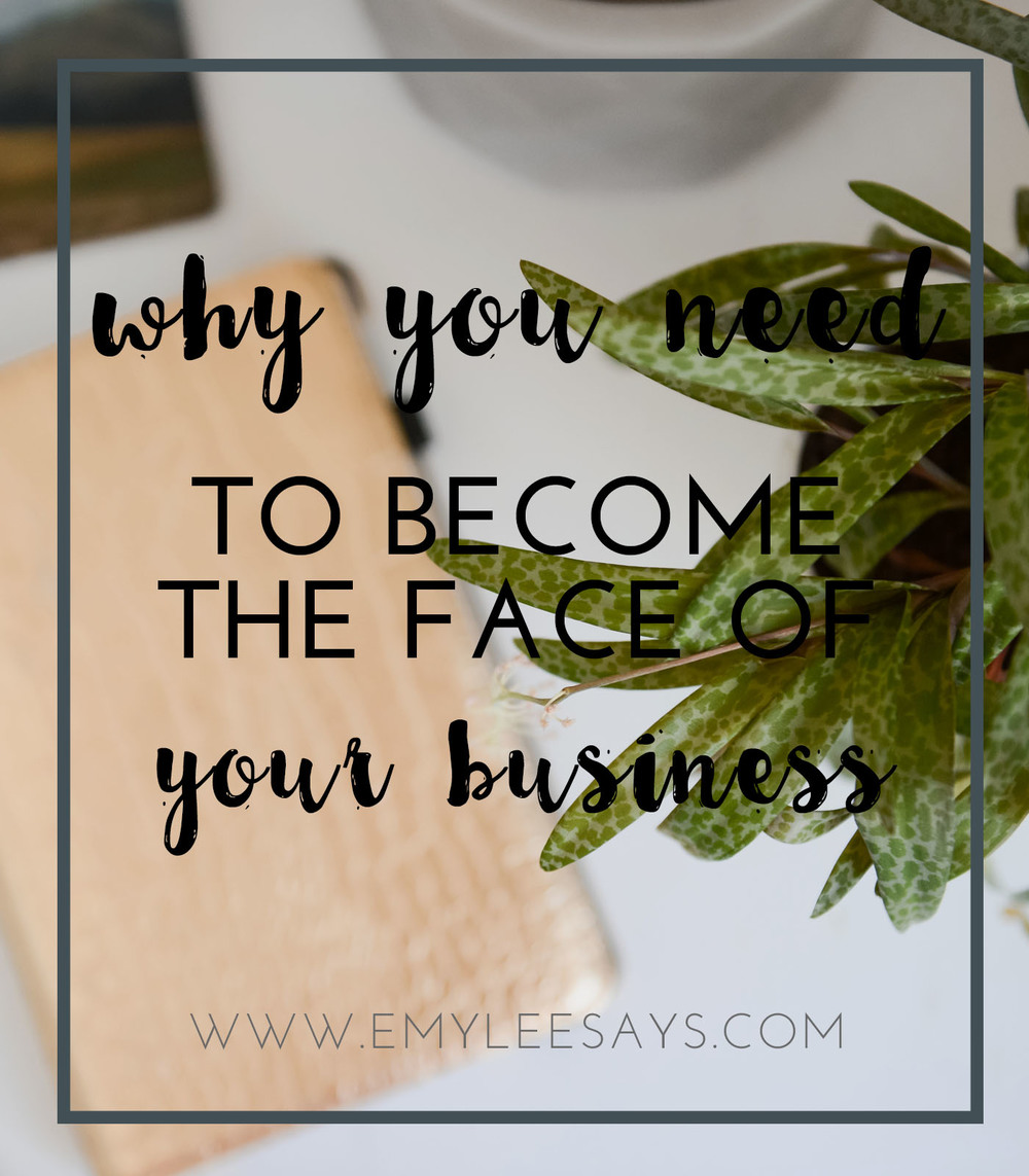 theimportanceofbecomingthefaceofyourbusinesswithlifestylemarketingphotosessionsforsmallcreativebusinessowners
