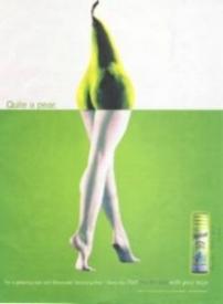 greening_clip_image006.jpg