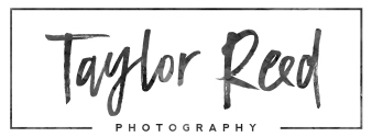Taylor Reed Photography