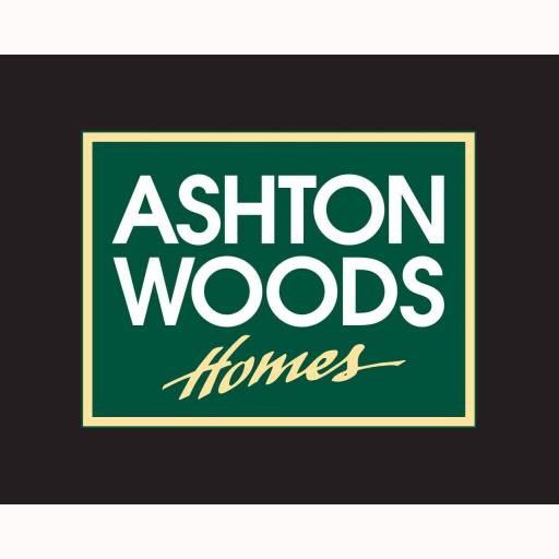 ashton-woods-logo.jpg