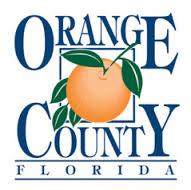 OrangeCounty.jpeg