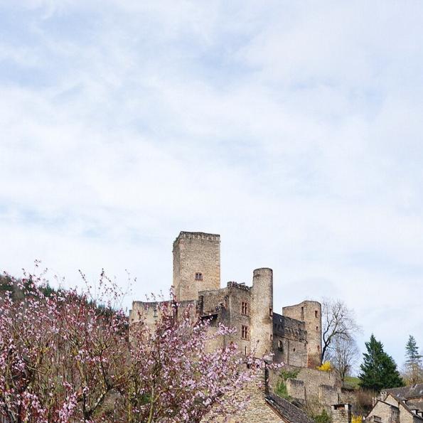 belcastel chateau.png