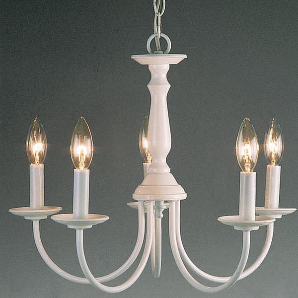 Volume-Lighting-5-Light-Candle-Chandelier-V4515.jpg