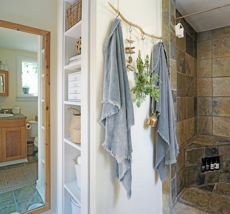 cottage bathroom hires.jpg