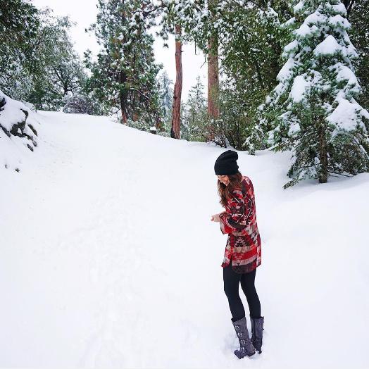 Whitney Leigh Morris - TYSA Snow.png
