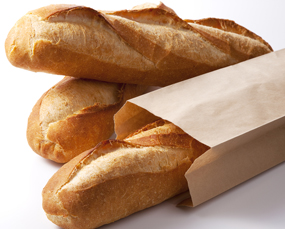 Artisan-French-Bread2.jpg