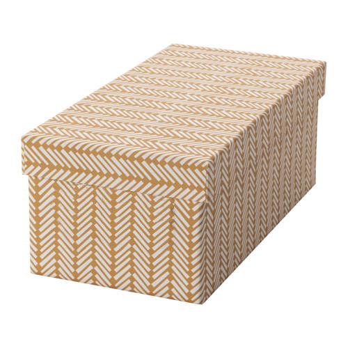 tjena-box-with-lid-brown__0427891_PE583176_S4.JPG