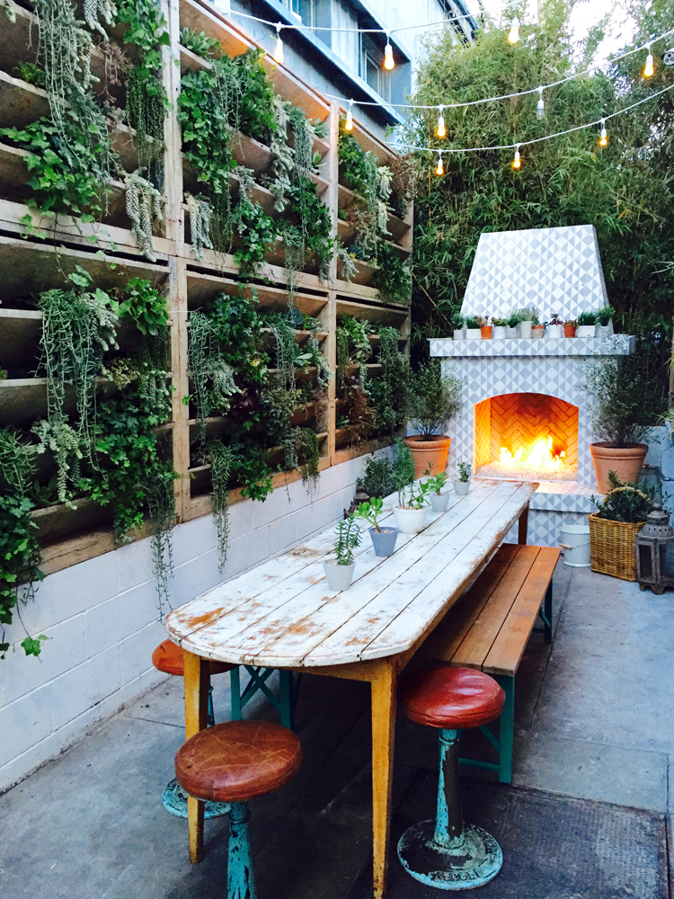 bd patio.jpg