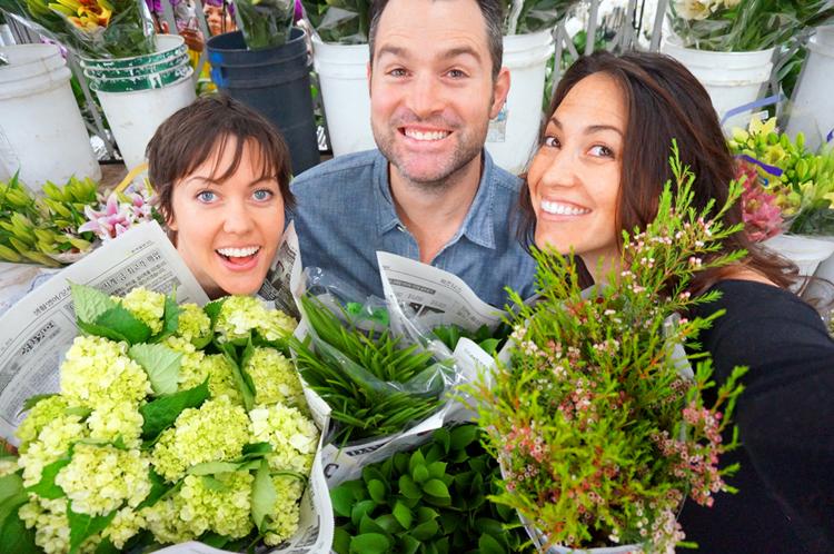 nell adam whitney market.jpg