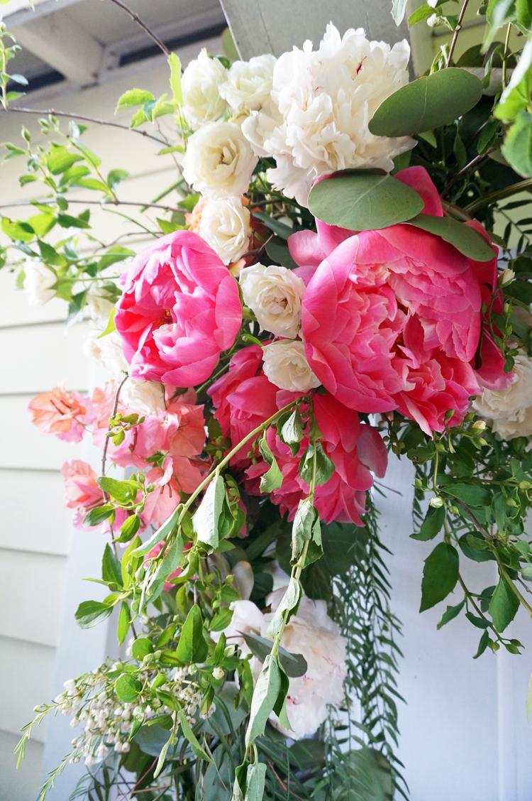 Whitney Leigh Morris - Door Florals Closeup.jpg