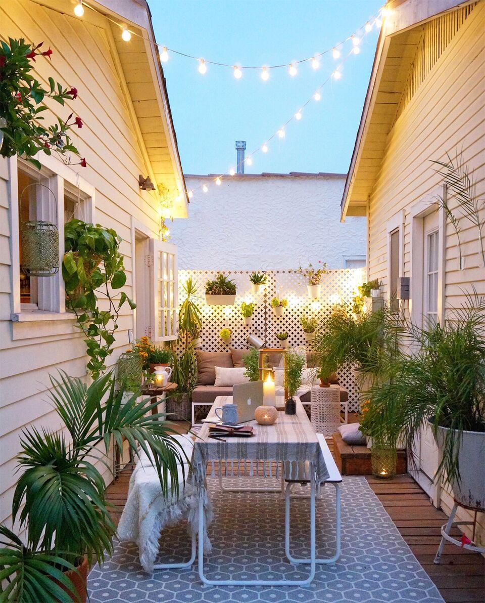 Misc Porch.jpg