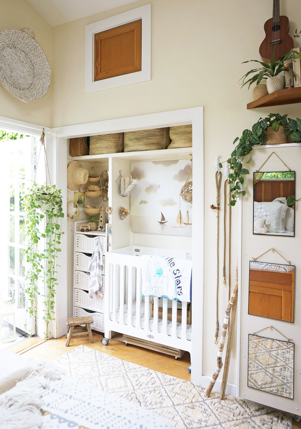 Anthro-Cottage_nursery2.jpg