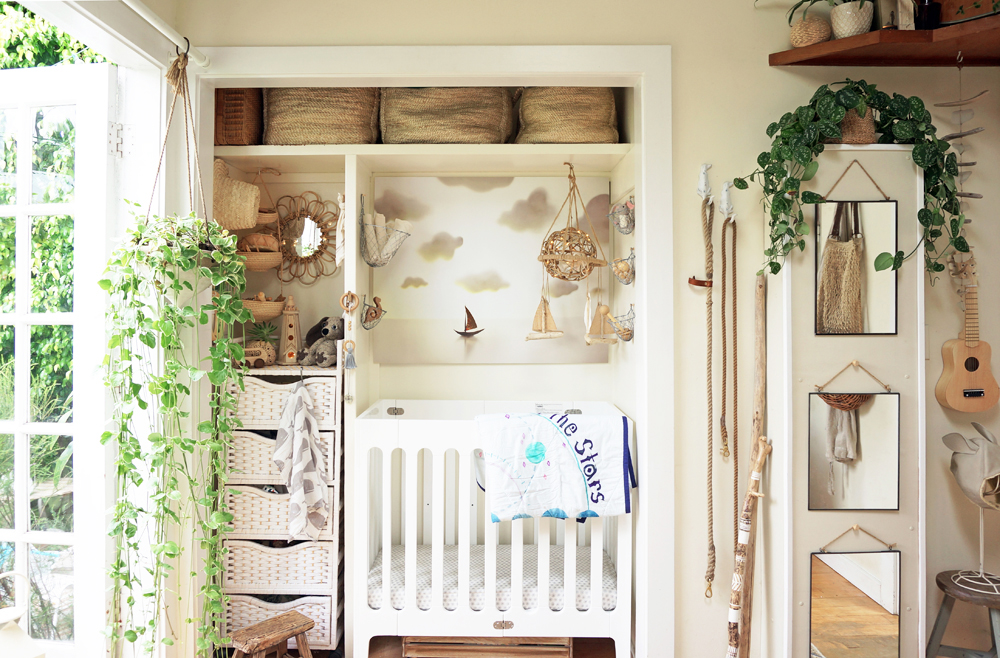 Anthro-Cottage_nursery copy.jpg