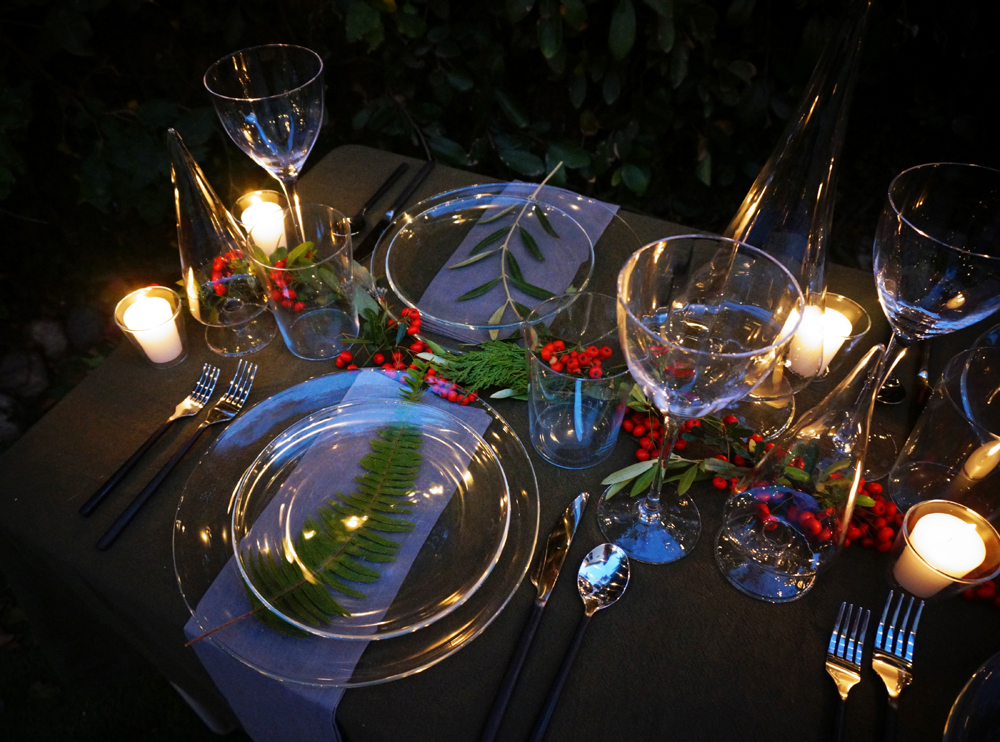Cottage_CB2_Tablescape_closeup.jpg