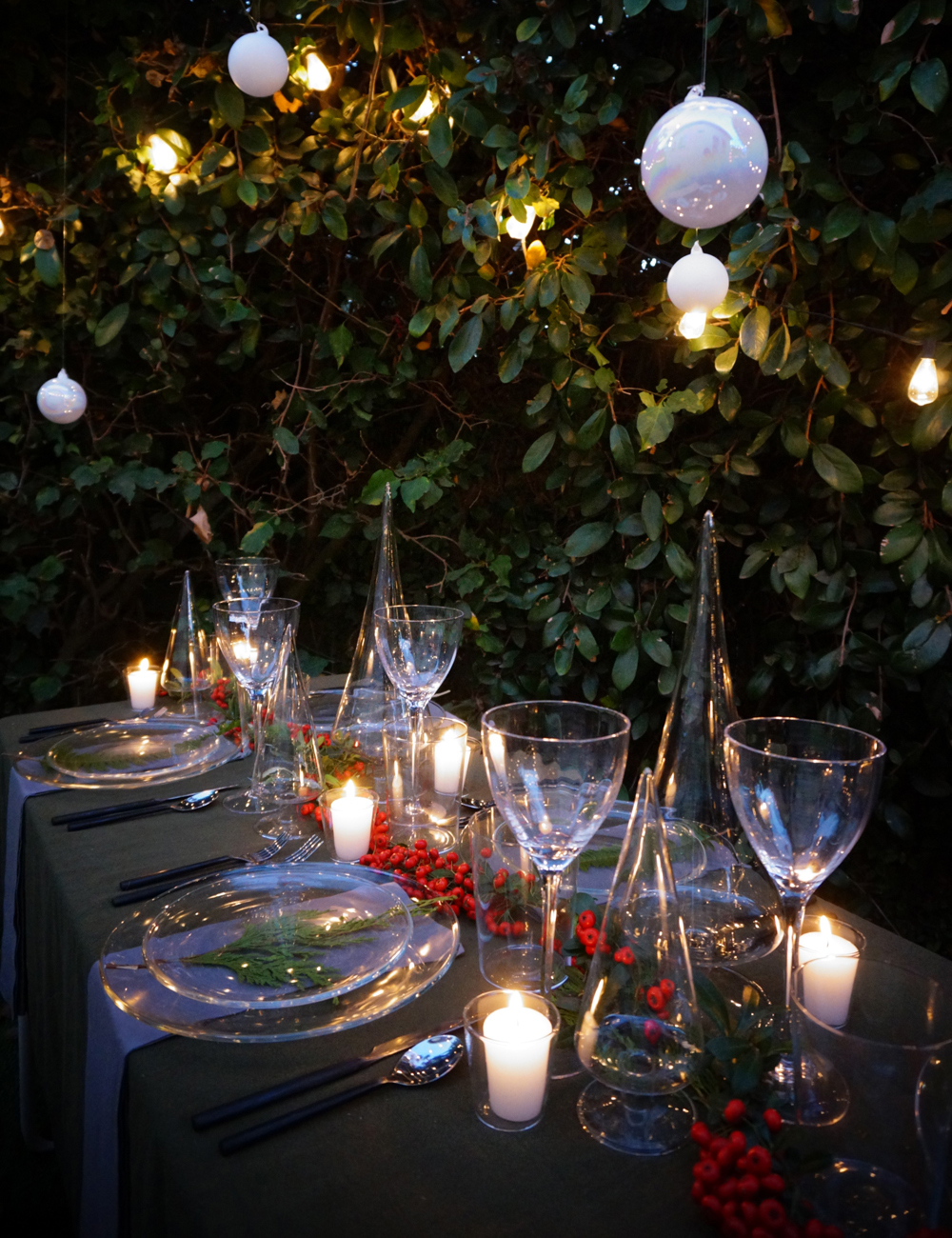 Cottage_CB2_Tablescape2.jpg