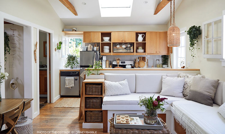 roundup my top 12 small space essentials the tiny canal cottage