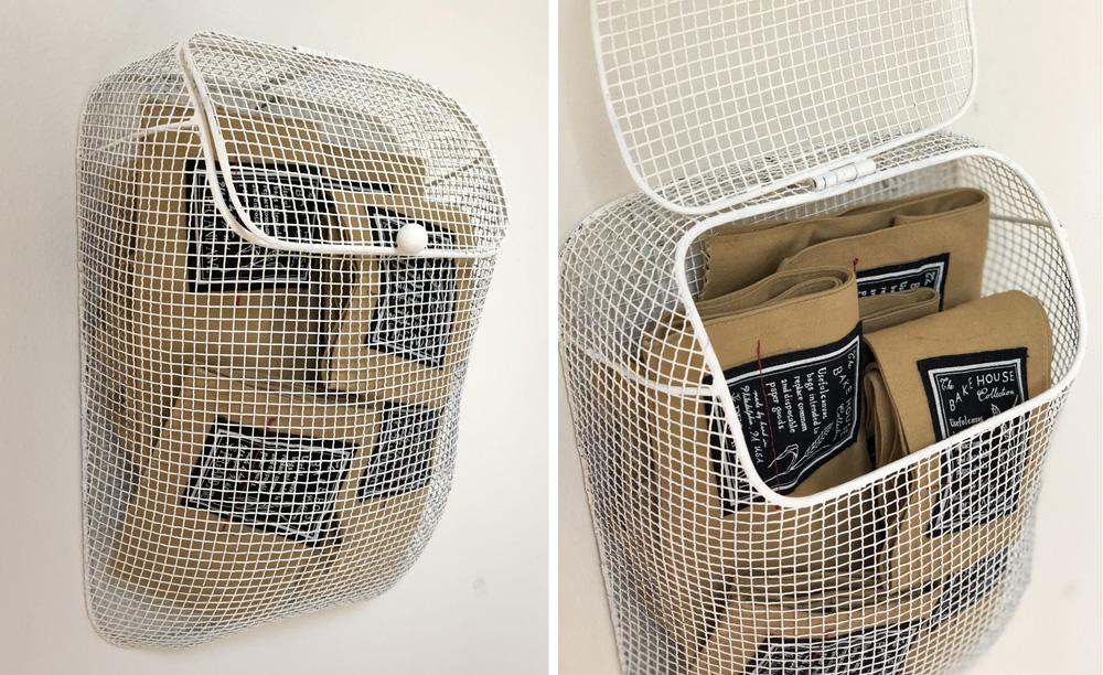 wire bin.jpg