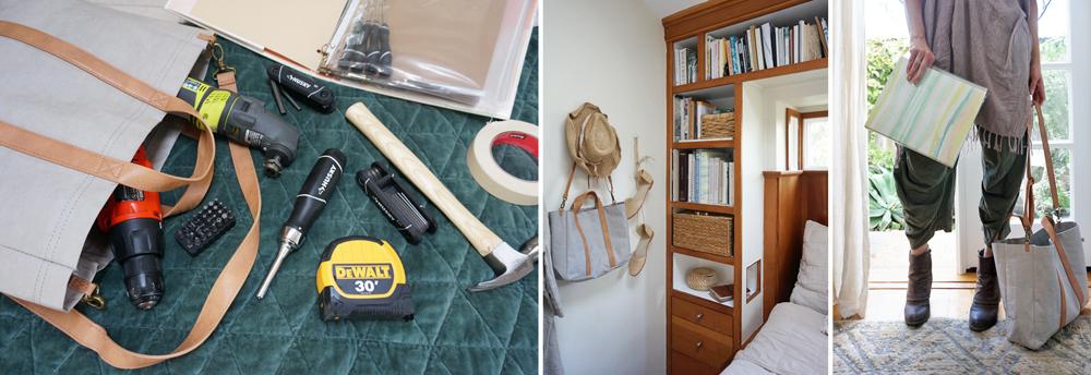 toolbox alternatives.jpg