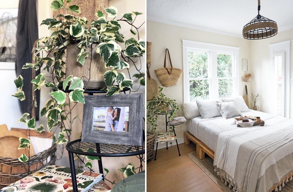 blog_livingroomdetails2.jpg