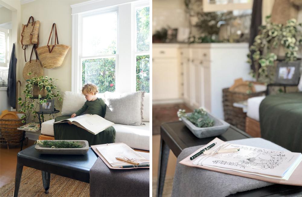 blog_livingroomdetails.jpg