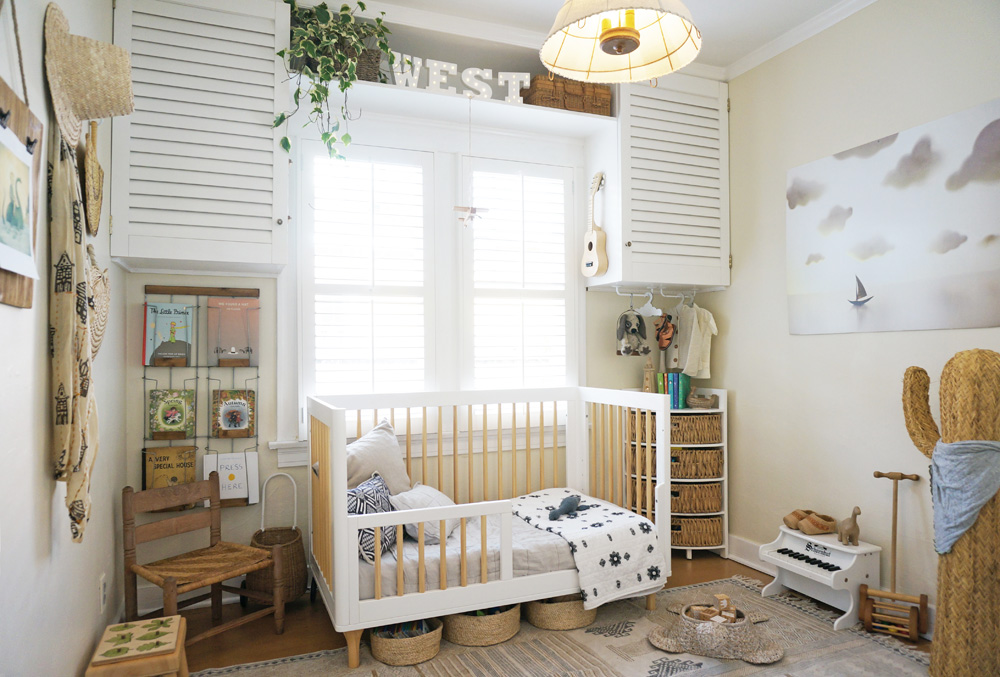 blog-Front Tiny Cottage - Wests Room Horizontal.jpg