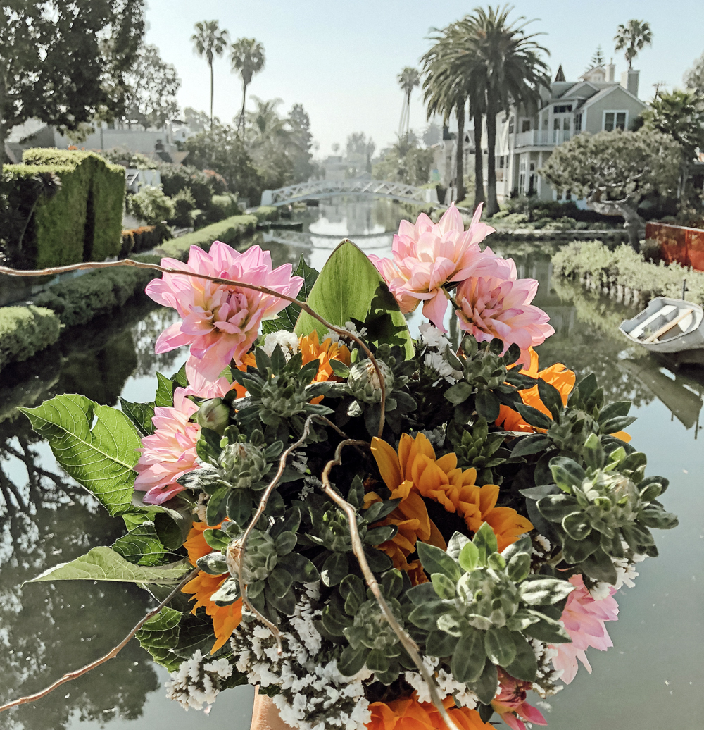 blog_flowers.jpg