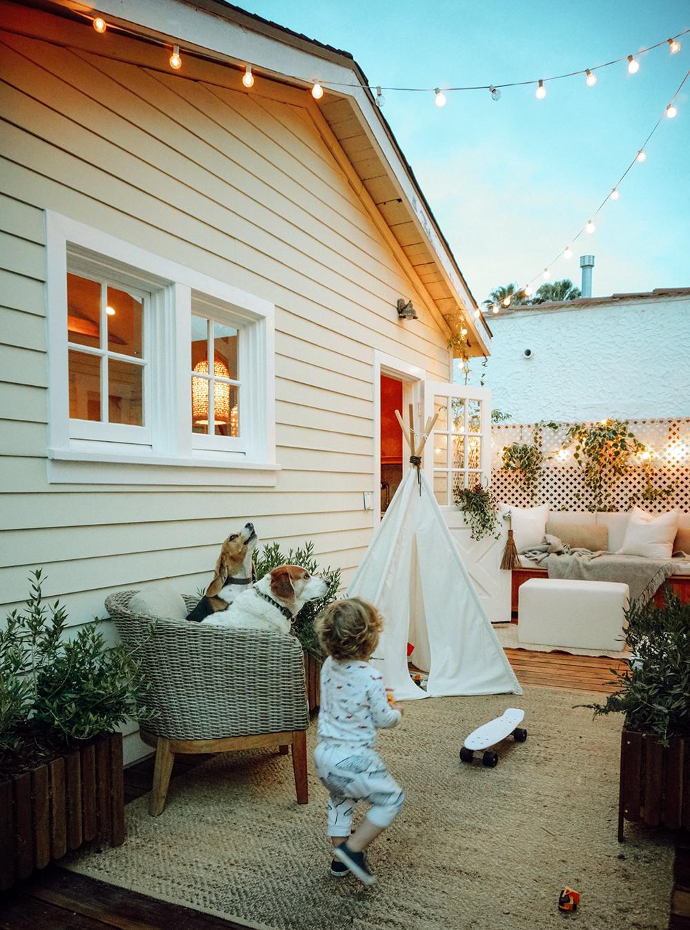 porch pre shade.jpg