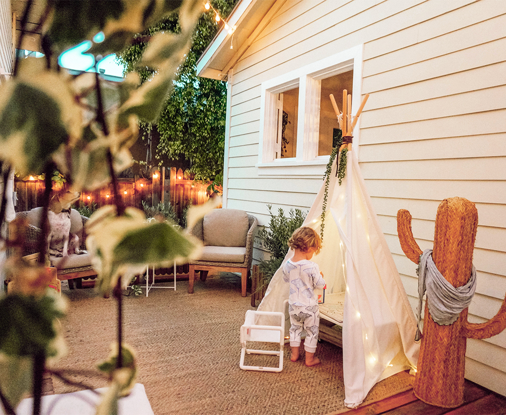 west+teepee+porch.jpg