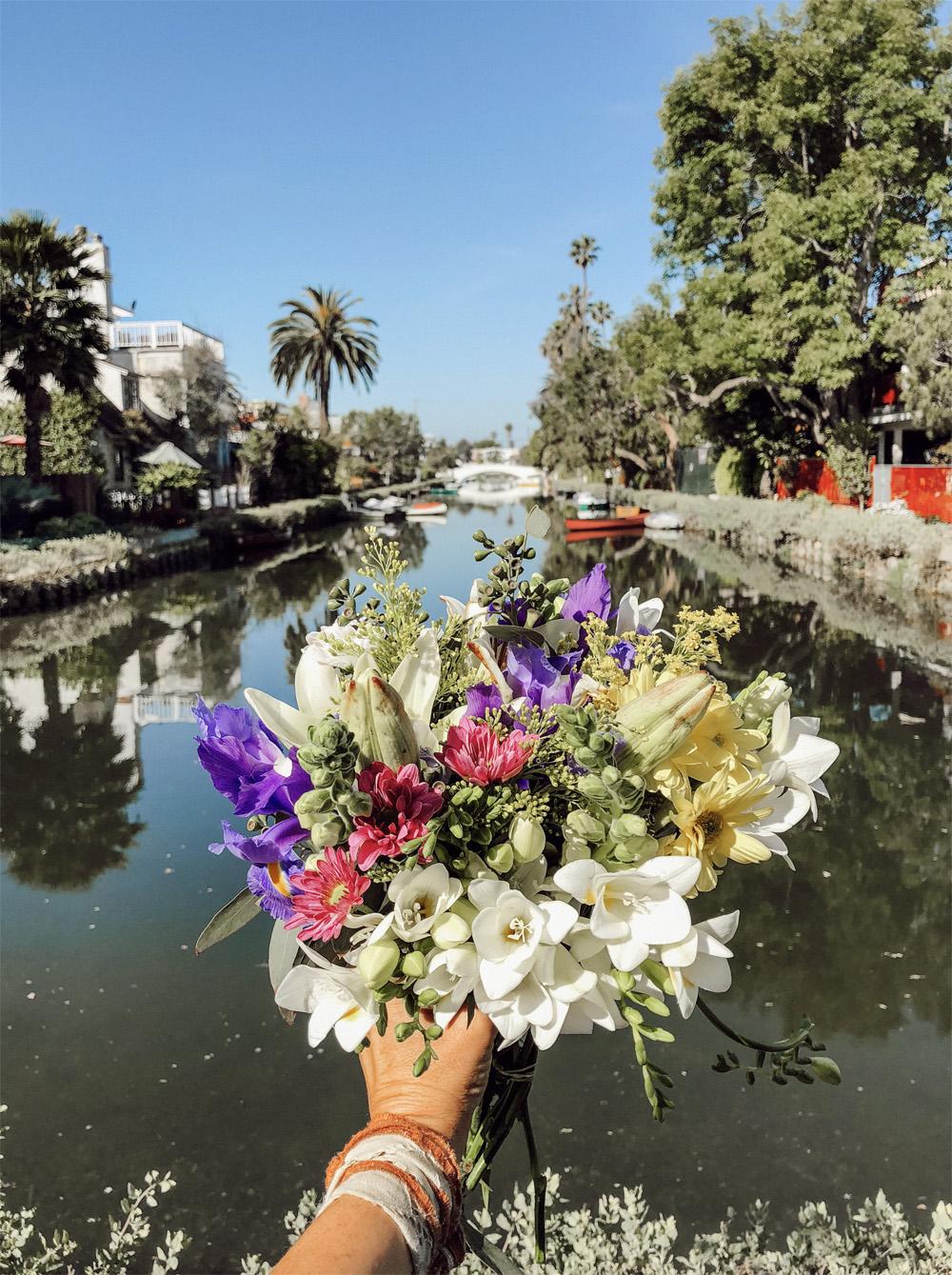 flowers 5.4.jpg