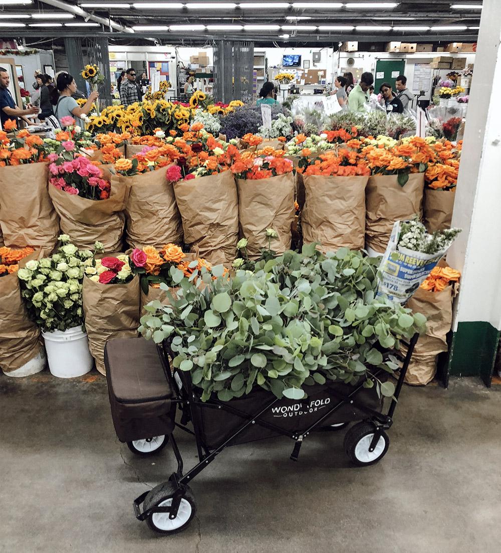 flowermarket_wagon.jpg