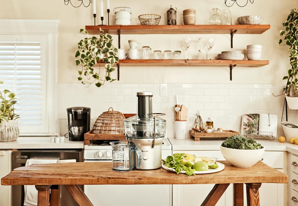 blog_kitchenmain.jpg