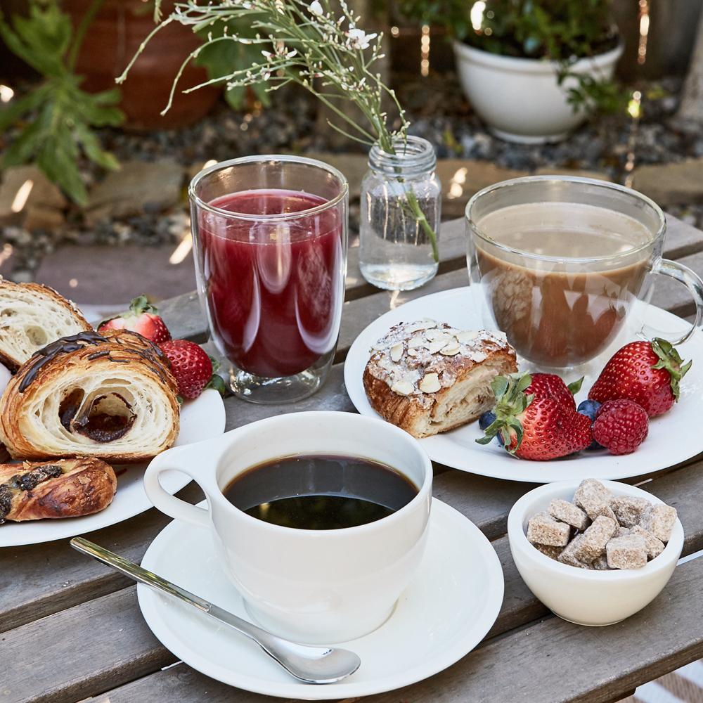blog_breakfast.jpg
