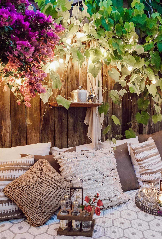 garden lounge.jpg