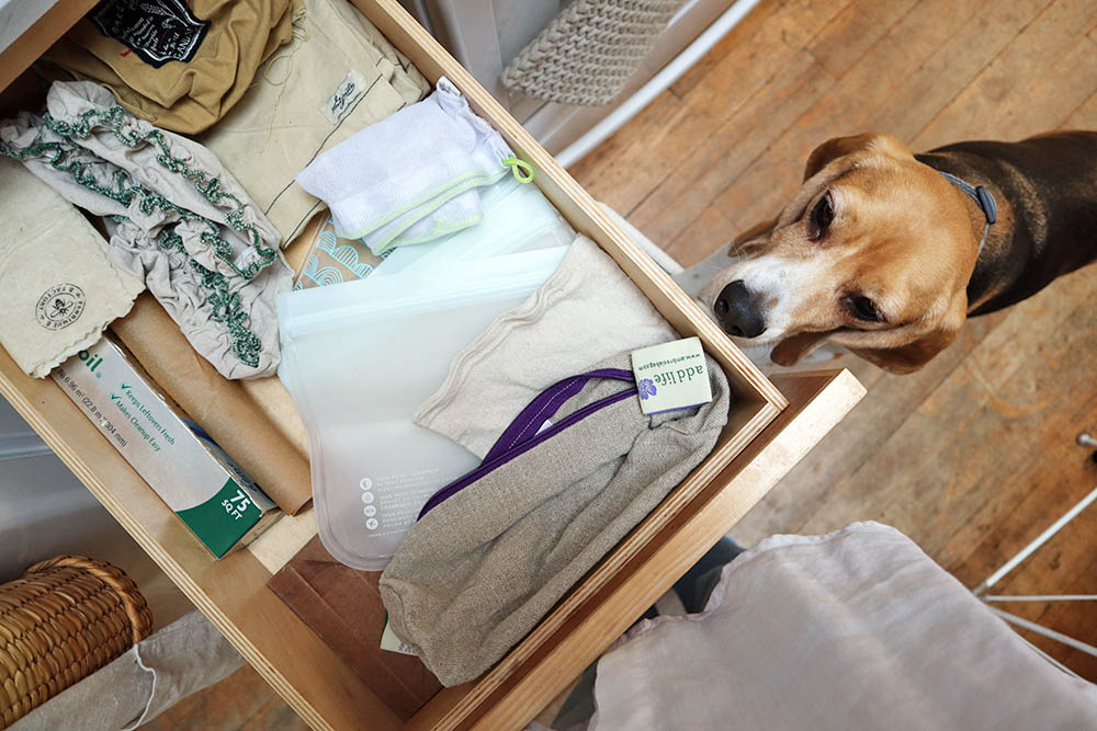 wrap drawer 3.jpg