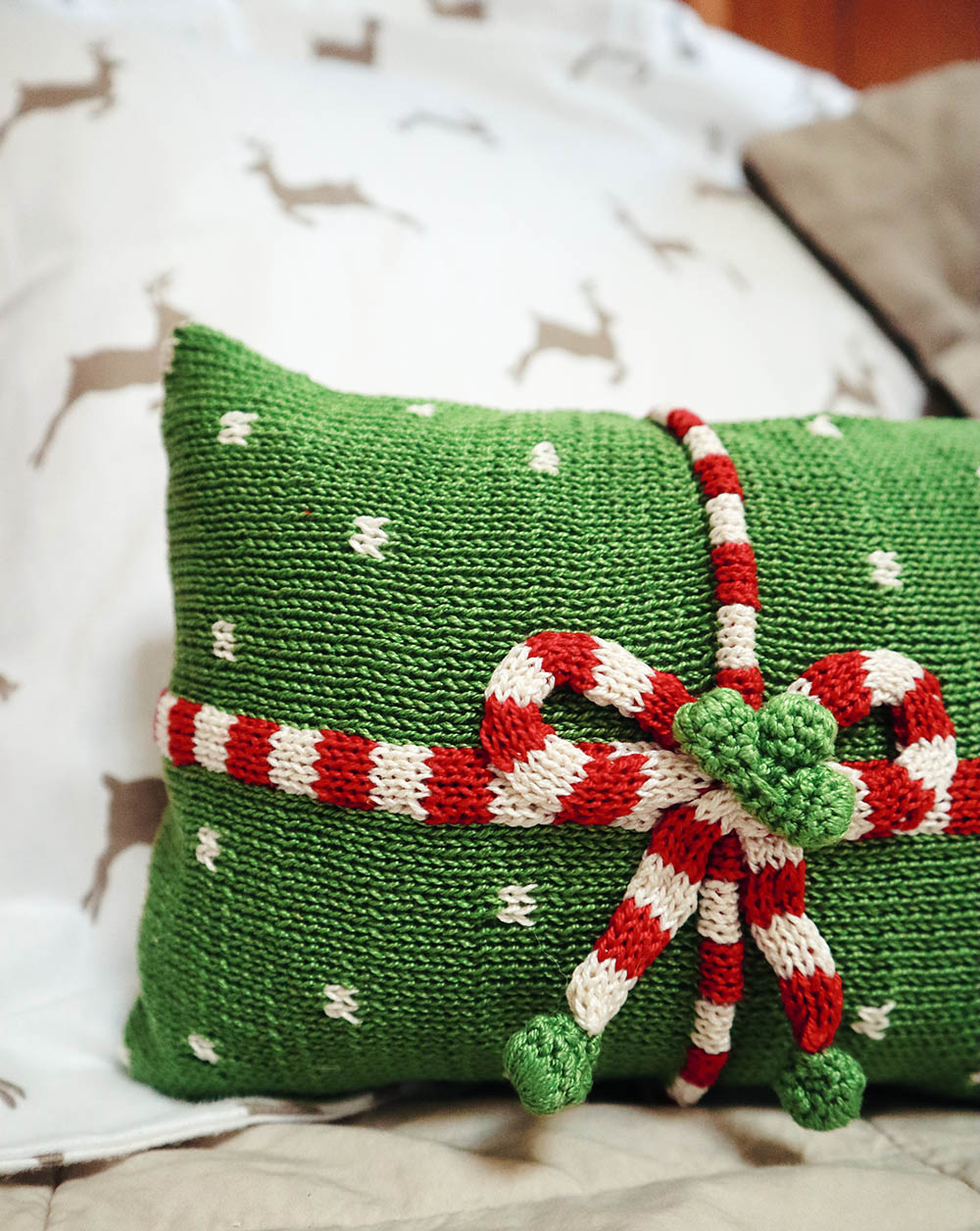 blog_tinycanalcottage_holidaypillow.jpg