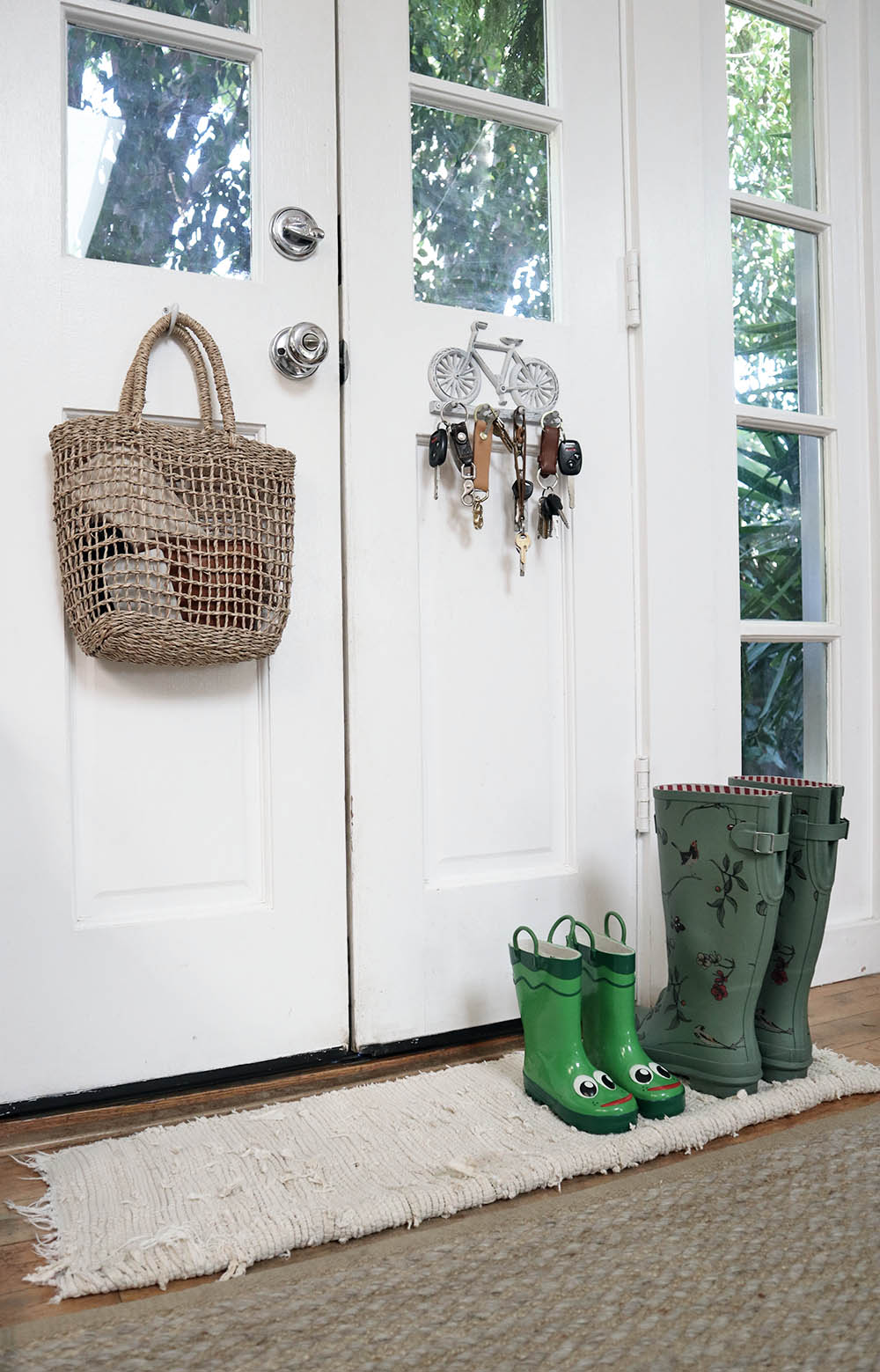 small space entryway mudboots.jpg