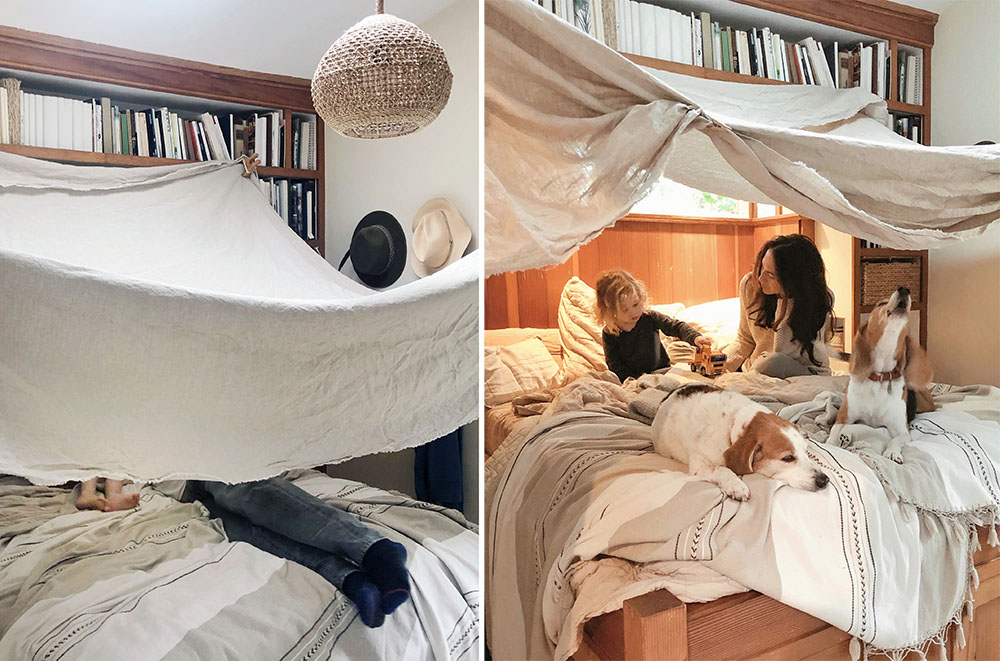 tinyhouse_fort_tent.jpg