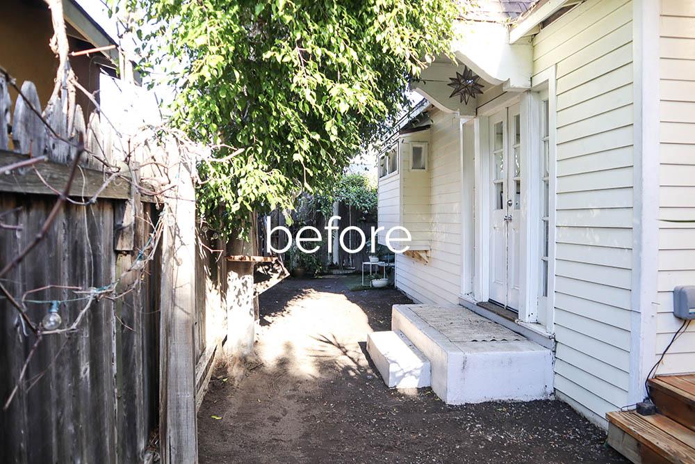 garden_before.jpg