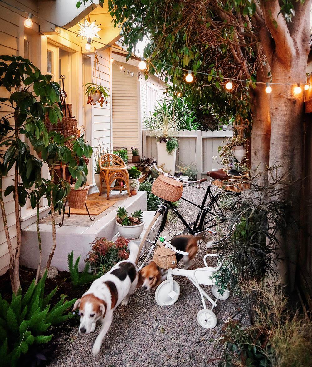 tinycanalcottage_garden_smallspace.jpg
